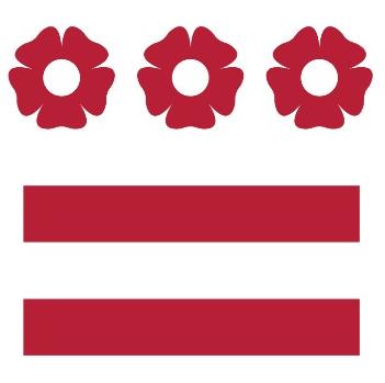 Fondazione Dona' Dalle Rose